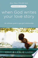 When God Writes Your Love Story (Expanded Edition)