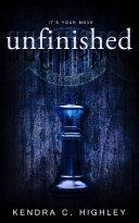 UNFINISHED Pdf/ePub eBook