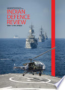 Indian Defence Review 35 4  Oct Dec 2020