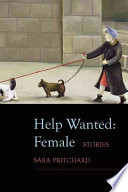 Help Wanted Female Book PDF
