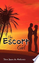 The Escort Girl