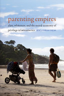 Parenting Empires Pdf/ePub eBook