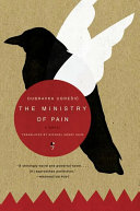The Ministry of Pain [Pdf/ePub] eBook