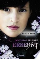 Immortal Beloved 2 - Ersehnt