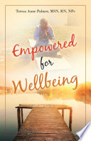 Empowered for Wellbeing