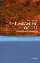 The Meaning of Life  A Very Short Introduction