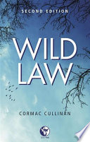 Wild Law