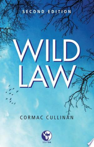 Wild+Law