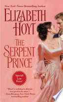 The Serpent Prince Book PDF