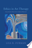 Ethics In Art Therapy
