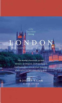 City Secrets London