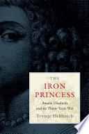 The Iron Princess