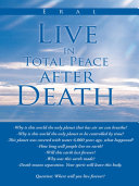 Live in Total Peace after Death Book