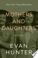 Mothers and Daughters Book