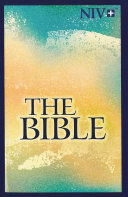 Holy Bible Book Online