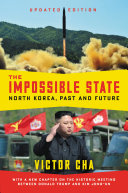 The Impossible State  Updated Edition