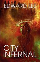 City Infernal image