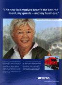 International Railway Journal Book