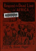 Beyond the Deadline in Africa Book