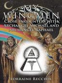 My Wingmen Book