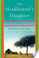 The Headhunter s Daughter