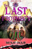 Pdf The Last Prophecy Telecharger