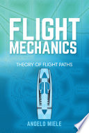 Flight Mechanics Book