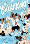 The Breakaways Pdf/ePub eBook