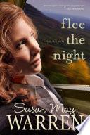 Flee the Night Book