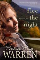 Flee the Night Pdf/ePub eBook