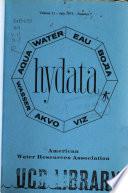 Hydata.pdf