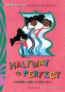 Halfway to Perfect [Pdf/ePub] eBook