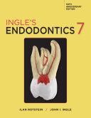 Ingle s Endodontics