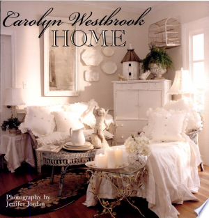 Download Carolyn Westbrook Home Free Books - Dlebooks.net