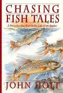 Chasing Fish Tales Pdf/ePub eBook