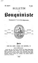 294 ページ