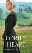 Lorie's Heart
