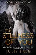 Pdf The Stillness Of You