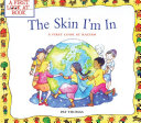 The Skin I m In Book