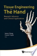 Tissue Engineering For The Hand Book PDF