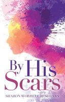 By His Scars Pdf/ePub eBook