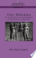 The Dharma