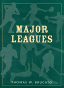 Major Leagues