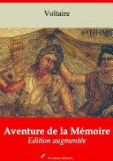 Aventure de la Mémoire