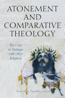 Atonement and Comparative Theology