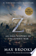 World War Z image