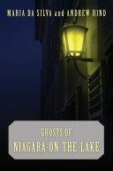 Pdf Ghosts of Niagara-on-the-Lake