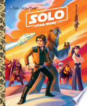 Solo  A Star Wars Story  Star Wars