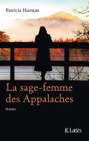 La sage-femme des Appalaches [Pdf/ePub] eBook