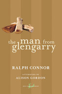 Pdf The Man from Glengarry Telecharger